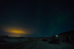 Iceland_2015-200 (agoldmutt) Tags: iceland reykjavik geyser ingvellir northernlights goldencircle gullfosswaterfall