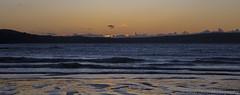 Photo of Sunset Reflections