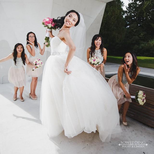Kim&Allen-wedding-HL-SD-0107