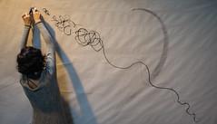L1024535.jpg (_foam) Tags: brussels dancing drawing bruxelles foam harvey be brussel bruxxel brsel auriea aurieaharvey aureia microresidency aureiaharvey