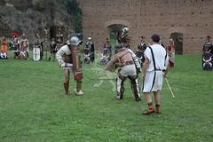 Gladiatori_27