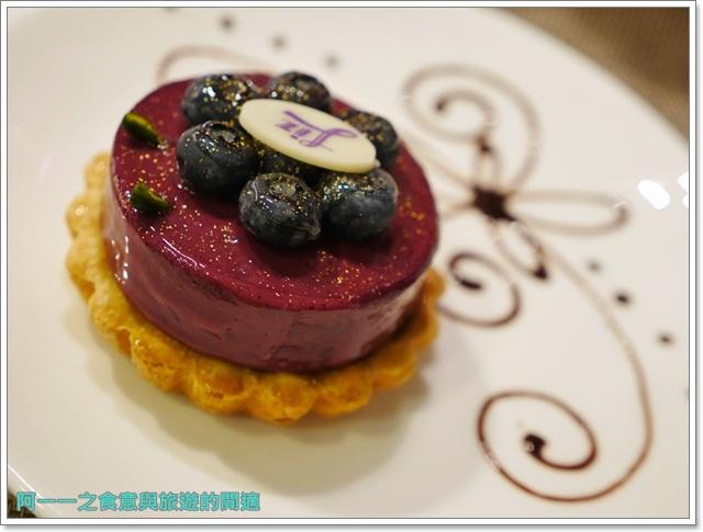 麗緻巴賽麗.下午茶.舒芙蕾.台中新光三越美食.蛋糕image018