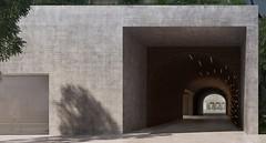 Проект жилого комплекса Jardim на Манхэттене от Isay Weinfeld