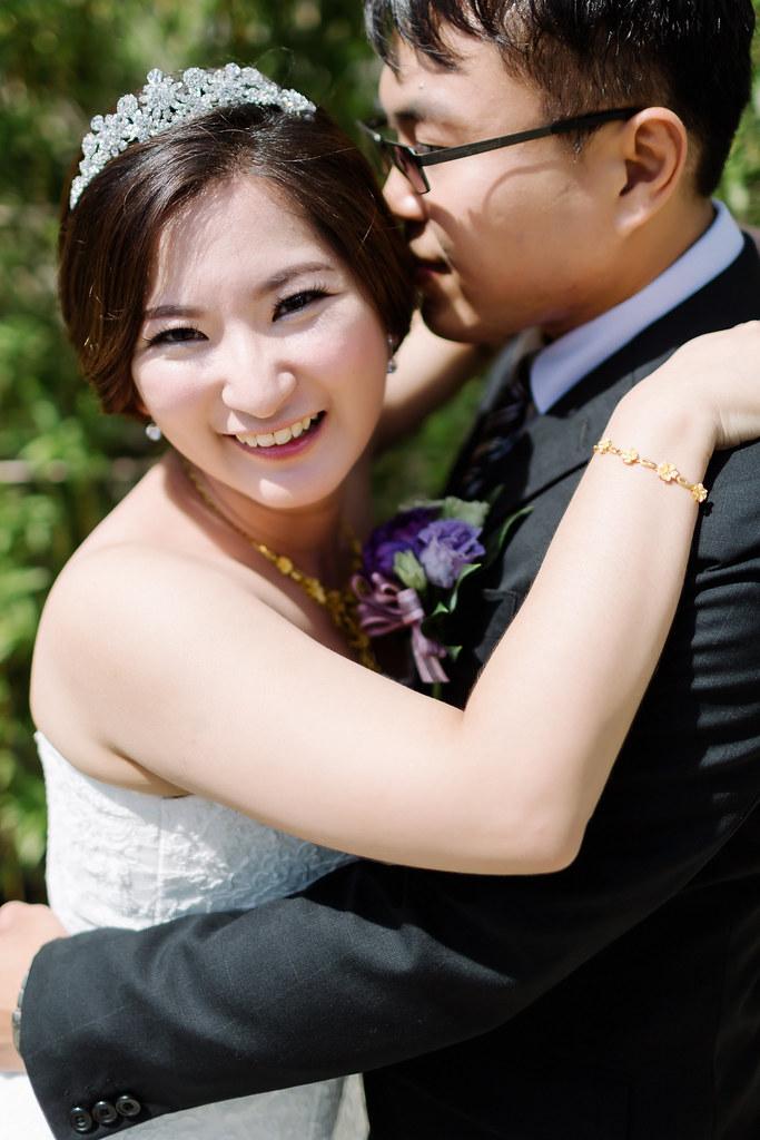 俊賢 佩珊 文定之喜 @臻愛婚宴會館 婚攝 阿良