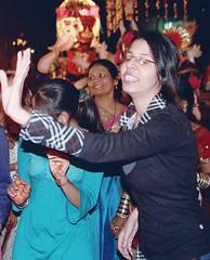 anjuuuuuuuuuu (15) (prashantraikwar87) Tags: delhi anju rahul sonu prashant bhopal anjana dipu jabalpur raikwar prashantraikwar anjanakjarete anjanakharete kharete bhopalganeshnagar bhopalgirls bhopalgirlfriend bhopalmms sonukharete anjanakharetebhopal rakeshkharete montidipu kharetefamily depikakharete