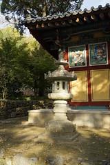 하동,쌍계사,Korea (ott1004) Tags: korea 거북 hadong 스님 쌍계사 하동 대나무숲 계곡물
