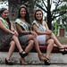 "Candidatas aspiran corona • <a style=""font-size:0.8em;"" href=""http://www.flickr.com/photos/83754858@N05/23410971546/"" target=""_blank"">View on Flickr</a>"