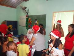 Natal2015-cefe (6)