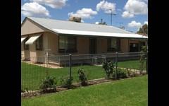 5 MERYULA STREET, Narromine NSW