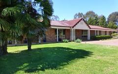 16 Wallaroi Close, White Rock NSW