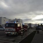Wohnungsbrand_02_12_15-5-150x150