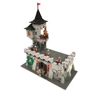 Modular Castle_0679