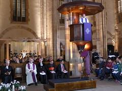 L1280619 (AlsaceCatho) Tags: protestant catholique reforme anniversaire