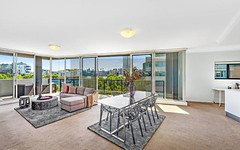 56/2 Hutchinson Walk, Zetland NSW