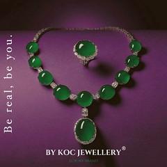 #bestbykoc #muratkoc #bykocmucevherat #bykocjewellery #diamond #grandbazaar #bydiamondhouse #luxury #luxlife #richpeople #tektaş #alyans #kolye #altın #küpe #beştaşlıalyans #nikah #dügün #gelin  #damat #hediye #ünlüler #patronlardünyası #istanbul (By Koc Jewellery) Tags: bestbykoc muratkoc bykocmucevherat bykocjewellery diamond grandbazaar bydiamondhouse luxury luxlife richpeople tektaş alyans kolye altın küpe beştaşlıalyans nikah dügün gelin damat hediye ünlüler patronlardünyası istanbul