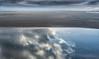 Weite (ruedigerhey) Tags: rømø nordsee spiegelung strand eer schatten sand himmel wasser wind meer muscheln algen natur naturnaturpur naturephotography lieblingszeit lieblingsmonat welcome autum happytime seasons nature beetle luck luckymoments