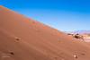 Dunas en el Valle de la Luna (josefrancisco.salgado) Tags: 2470mmf28g atacamadesert chile d5 desiertodeatacama nikkor nikon provinciadeelloa reservanacionallosflamencos valledelaluna valleyofthemoon desert desierto duna dunadearena dune sanddune iiregióndeantofagasta