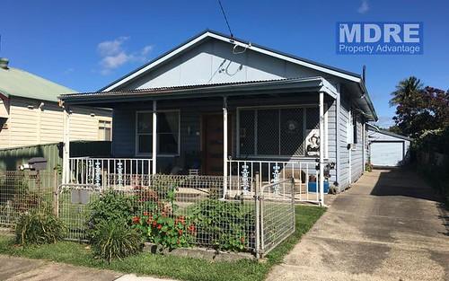 16 Texas Street, Mayfield NSW 2304