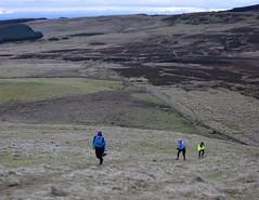 DSC_0156 (Johnamill) Tags: dundee road runners drr devils burden hillrunning hills lomond johnamill