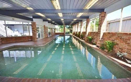 7 Grevillea Avenue, Stuarts Point NSW 2441