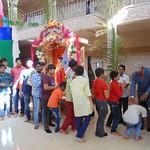 Teachers Day (BDR) (40)