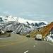 161213-driving-winter-trip-road.jpg