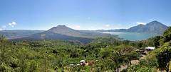 IMG_3538s (JoStof) Tags: indonesia bali volcano baturcaldera lakebatur indonesië idn