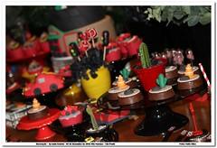 Neila00077 (Por NeilaRSilva) Tags: qlindoevento festa carros coração bexigas doces bolos brigadeiro amigos decoraçãodefestasevento bebe pipoca milhoverde chocolate manteiga família heitor bel amigas brindes lembrancinhas foto imagem aniversario cerveja bola pulapula animadores animaçãofestas