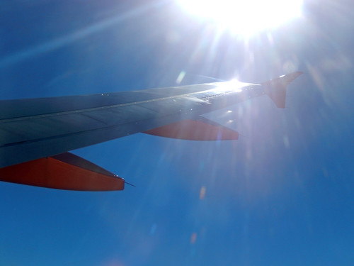 Plane wing, 2016 Aug 26 -- photo 4