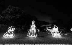 Natal 2016 (8030) (Jorge Belim) Tags: natal noturna 1022 catingueirogrande canoneos50d pb