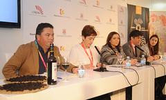 FOTO_Campiña Sur_1 (Página oficial de la Diputación de Córdoba) Tags: diputación de córdoba ana carrillo campiña sur