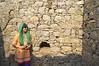 161208131118_Nex6 (photochoi) Tags: jaulian taxila pakistan travel photochoi