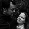 Married couple (Phancurio) Tags: marriage couple