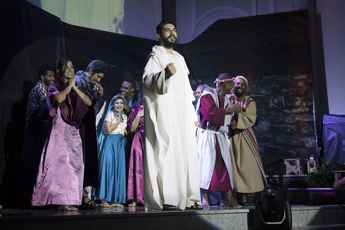 Musical Natal 2016 (3)