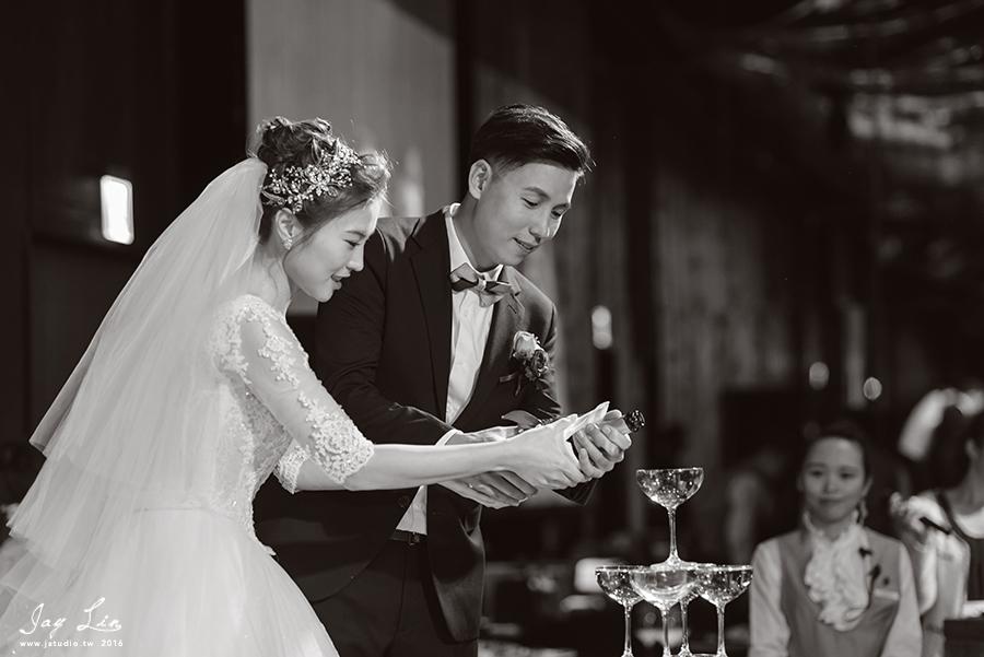 君品酒店 婚攝 台北婚攝 婚禮攝影 婚禮紀錄 婚禮紀實  JSTUDIO_0177