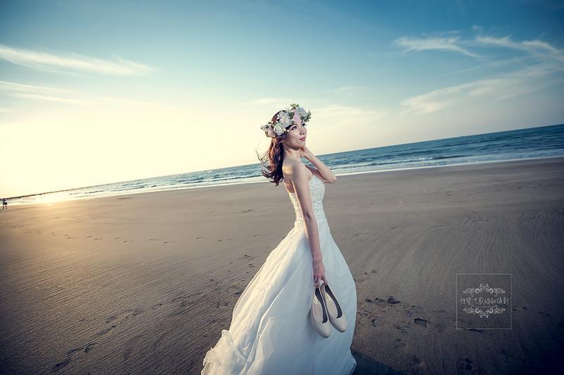 淡水沙崙婚紗,淡水沙崙拍婚紗,淡水沙崙婚紗攝影,淡水沙崙婚紗,淡水沙崙,自助婚紗,淡水沙崙推薦攝影,好拍婚紗,視覺流感婚紗