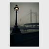 cadogan pier (pete gardner) Tags: cadoganpierandalbertbridge fromchelseaembankment chelsea london uk jupiter3 50mmf15 afoggyday inlondontown
