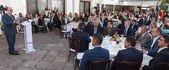 LOS TRABAJADORES SON LA FUERZA FUNDAMENTAL DE LA ECONOMÍA DE MÉXICO Y MORELOS: GRACO RAMÍREZ https://t.co/z2RFH6h1X7 https://t.co/4ax4ETY3KJ (Morelos Digital) Tags: morelos digital noticias