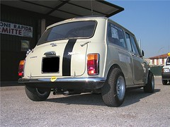 "mini_cooper_1.0_57 • <a style=""font-size:0.8em;"" href=""http://www.flickr.com/photos/143934115@N07/31898048376/"" target=""_blank"">View on Flickr</a>"