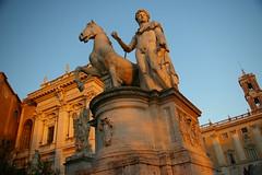 Rome 2010 148