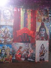 Kuntikana Mata Shri Shankaranarayana Temple Photography By Chinmaya M.Rao  (109)