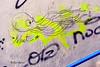 Roma. Monti. Street art/graffiti (R come Rit@) Tags: italia italy roma rome ritarestifo photography streetphotography streetart arte art arteurbana streetartphotography urbanart urban wall walls wallart graffiti graff graffitiart muro muri artwork streetartroma streetartrome romestreetart romastreetart graffitiroma graffitirome romegraffiti romeurbanart urbanartroma streetartitaly italystreetart contemporaryart artecontemporanea artedistrada