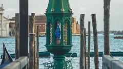 (rita_spinazze) Tags: venice venezia italy italia laguna san marco boat water lagoon