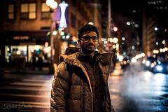 Pike Place (wandering indian) Tags: seattle pikeplace nikon streetphotography kedardatta street nightphotography nikond810 washington