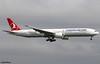 Turkish Airlines 777-36N(ER) TC-LKA / LHR (RuWe71) Tags: turkishairlines tkthy turkish türkhavayollari turkey boeing boeing777 b777 b773 b77w b777300 b77736n boeing777300 boeing77736n boeing777300er tclka londonheathrow heathrow heathrowairport londoninternational londonheathrowairport egll lhr planes airport spotter aviation vliegtuigen luchthaven engines landing runway avions aéroport clouds spotting greyskies flugzeuge flughafen planespotting widebody aeropuerto aviónes heavy aviationphotography planespotter canon avgeek canonphotography ruwe71