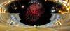 The New Year's grand entrance to Lisbon (Pietro Faccioli) Tags: city lisbon portugal river tagus tejo view night lights fireworks firework celebration newyear 2017 festival festivity gala performance party fete pyrotechnic blast spectacle spectacular rocket sparkler burst firecracker flower illumination candle lamppost lamp square building royal palace christmas tree plaza sky fisheye sunstar sunburst star windows space outdoor exclusive pietrofaccioli faccioli pietro 360º 360degree