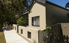 9 Emma Street, Leichhardt NSW