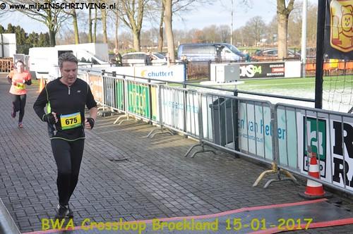 CrossloopBroekland_15_01_2017_0376