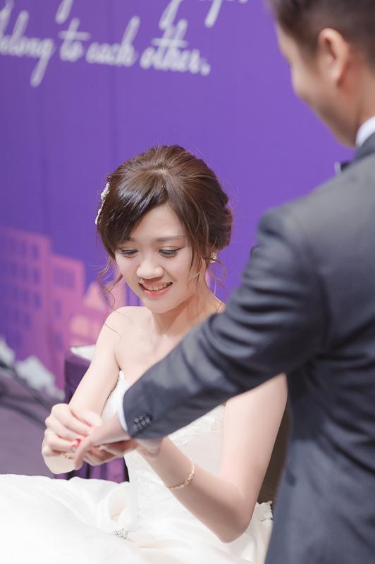 32210439582 f55847f280 o [台南婚攝]J&V/東東永大幸福館