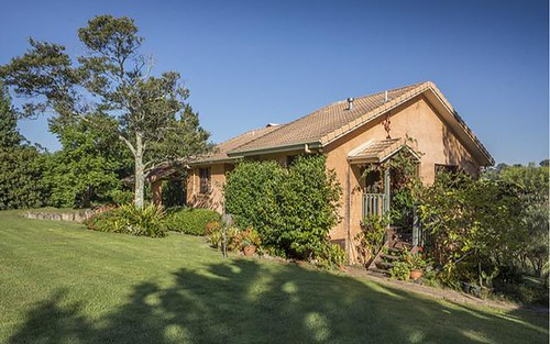19 Lake Conjola Entrance Road, Yatte Yattah NSW 2539